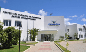 Concurso Prefeitura de Parnamirim RN: Saiu edital! 810 vagas!