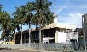Concurso Prefeitura de Formosa GO: MP recomenda novo certame!