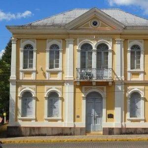 Concurso Prefeitura de Antônio Prado oferta vagas em diversas áreas! Confira aqui!