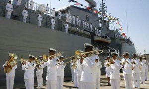 Concurso Marinha Escola Naval: INSCRIÇÕES ABERTAS! Confira!