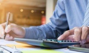 Concurso prefeitura de Lagoa Vermelha: carreira de auditor fiscal
