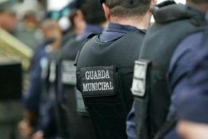 Concurso Guarda de Serra Preta BA oferta chances de nível médio!