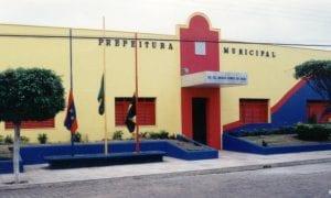 Concurso Prefeitura de Brejo Santo CE oferta mais de 170 vagas!