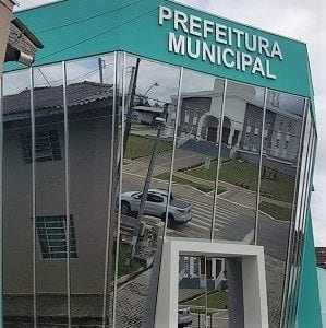 Concurso Prefeitura de Antônio Olinto PR: SAIU EDITAL! Até R$12,3 mil e mais de 85 vagas!