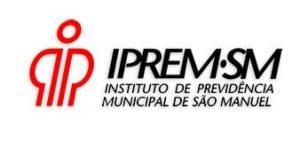 Concurso IPREM São Manuel SP: SAIU EDITAL! Confira aqui as informações.