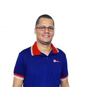 Jósis Alves