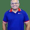 Rogério Araújo