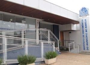 Edital Instituto de Previdência de Marília - IPREMM oferta chances em diversas áreas. Confira aqui!