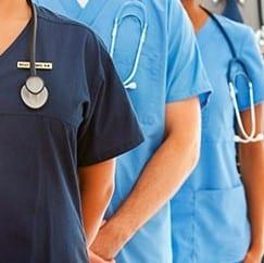 Edital Policlínica Paulo Afonso BA: SAIU! Iniciais de R$5 mil para profissionais da área da saúde!