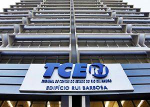 <strong>Concurso TCE RJ:</strong> órgão autoriza certame e indica presidente da comissão organizadora! Edital iminente!