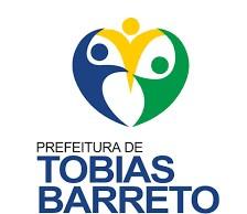 Edital Prefeitura de Tobias Barretos SE: SAIU! Oferta de 130 vagas em todos os níveis de escolaridade!