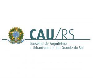 Concurso CAU RS