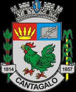 Edital Prefeitura de Cantagalo RJ: São 50 vagas de todos os níveis de escolaridade! VEJA AQUI!