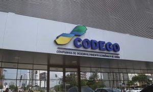 Concurso CODEGO: órgão tem até 60 dias para apresentar cronograma do concurso!