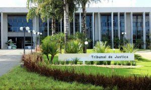 Concurso TJ MS Juiz: banca definida! Edital em breve!