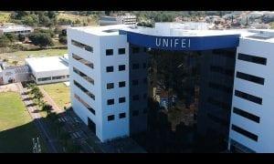 Edital UNIFEI: Prazo prorrogado outra vez! Confira!