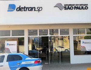 Concurso Detran SP: confira 10 motivos para você se candidatar na seleção! São 400 vagas!