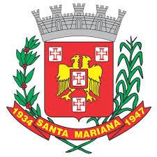 Concurso Prefeitura de Santa Mariana indica oportunidades em diversas áreas! Confira aqui informações do edital!