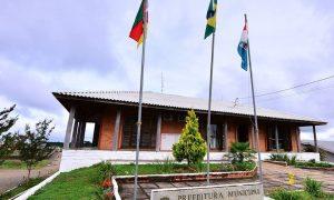 Concurso Prefeitura de Monte Alegre dos Campos RS: até R$3,1 mil!