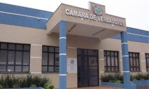 Concurso Câmara de Monte Alegre dos Campos RS: SAIU EDITAL!