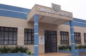 Concurso Câmara de Monte Alegre dos Campos: SAIU EDITAL! Indica oportunidade para Técnico Legislativo!