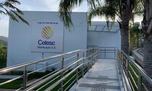Concurso Celesc tem vigência até 2022! Confira