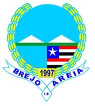 Concurso Prefeitura de Brejo de Areia oferta oportunidades em diversas áreas. Confira!