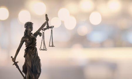 Carreira Jurídica: Procurador Municipal