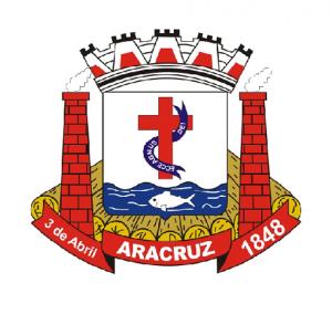 Concurso Prefeitura de Aracruz ES indica muitas chances. Veja o edital!