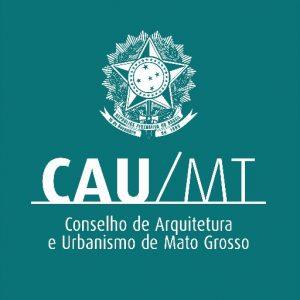 Concurso CAU MT