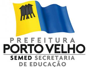 a3bc426da853 Edital Prefeitura de Porto Velho RO: SAIU! Oferta de 782 vagas!