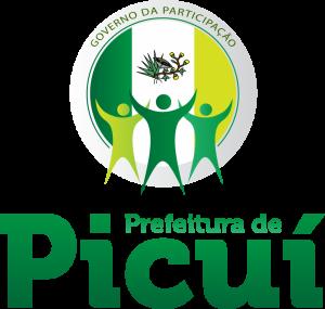 Prefeitura de Picuí PB