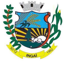 Edital Prefeitura de Ingaí consta com oportunidades em diversas áreas!