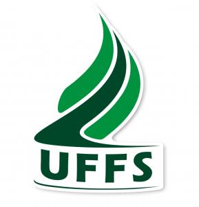 Concurso UFFS