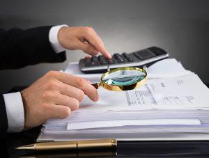 Concurso ISS Maragogi indica oportunidades para Auditor Fiscal e Auditor de Controle Interno!