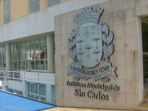 Concurso Prefeitura de São Carlos SP: SAÍRAM OS EDITAIS! Confira aqui todas as informações.