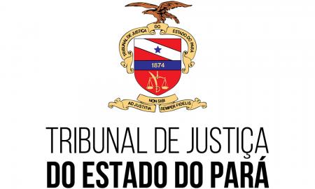 Concurso TJ PA Juiz prova anulada