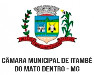 Câmara de Itambé do Mato Dentro MG