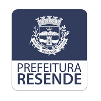 Concurso Prefeitura de Resende RJ: SAIU EDITAL! Veja aqui as informações.
