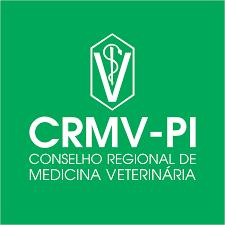 Concurso CRMV PI