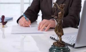 Concursos Procurador e Advocacia Pública Municipal: confira TODOS!