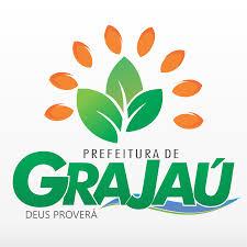 Prefeitura de Grajaú MA