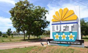 Concurso UFT: Saiu edital! Confira todas as informações!