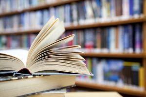 Edital Educação Prefeitura de Uruará publicado! Confira aqui todas as informações.