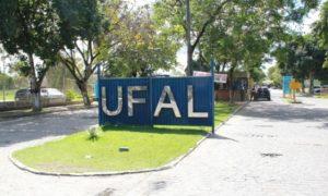 Edital UFAL: validade do certame suspensa. CONFIRA