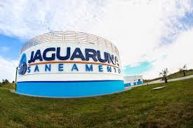 Concurso Samae de Jaguaruna SC oferta iniciais de até R$ 1,8 mil.