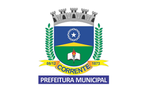 Prefeitura Municipal de Corrente PI