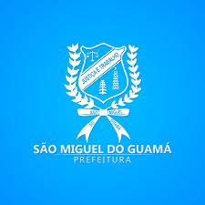 Prefeitura de São Miguel do Guamá PA