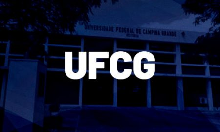 Concurso UFCG