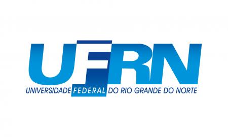 Concurso UFRN Professor